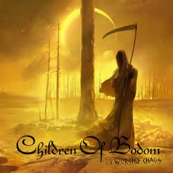 E finalmente ci riuscirono! La mia partita interamente negativa con i Children of Bodom può dirsi finalmente conclusa. Che dire, devo ammettere che già Halo of Blood era un chiaro […]
