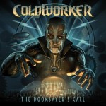 Coldworker – The Doomsayer's Call