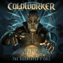 """Tornavano per un'ultima volta i death/grindsters Coldworker in occasione del loro terzo disco. Premetto che non conosco le produzioni precedenti e non posso erigere i classici paragoni da """"è meglio […]"""
