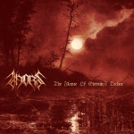 Khors – The Flame of Eternity's Decline