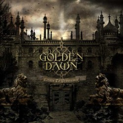 Nell'Austria che piace tanto a me ci sono anche i Golden Dawn, una delle poche band del vecchio catalogo Napalm Records a rimanere piuttosto nell'ombra. Così come per tante altre […]