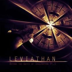Progressive death metal, o ancora meglio: progressive melodic extreme metal. E' questo quello che suonano grossomodo i tedeschi Leviathan, una band che aveva fatto parlare bene di se in precedenza […]