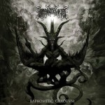Lightning Swords of Death – Baphometic Chaosium