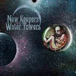Direttamente da Stoccolma ecco il secondo disco firmato New Keepers of the Water Towers. Appoggiati dalla Listenable Records i nostri piombano a noi fra psichedelia e spirito stoner/doom metal con […]