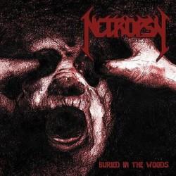 Tornano dopo Bloodwork (primo full-lenght, 2011) i finlandesi Necropsy, la band di Janne e Tero Kosonen ha trovato la forza di sfornare qualche disco solo in seguito alla reunion di […]