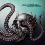Nethertale – Abyssal Throne