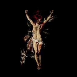 Con Disgusting Blasphemies Against God i Profanatica rilasciavano il secondo putrido vagito ufficiale. Il secondo di una lunga carriera partita dal lontano 1990, costellata da tanti demo, split, ep, raccolte […]