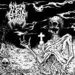 Putrid Evocation – Echoes of Death