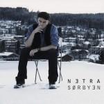 Netra – Sørbyen