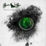 Swallow The Sun – Emerald Forest And The Blackbird