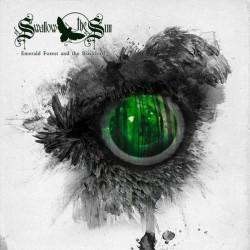 """Un percorso sempre più maturo ha visto protagonisti gli Swallow The Sun, dopo tre dischi di """"composta chiusura"""" (e d'immenso valore) i nostri avevano come dire """"strizzato l'occhietto"""" ad un […]"""