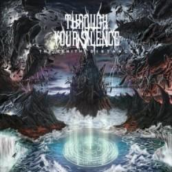 Trattiamo ora il secondo disco dei nostrani Through Your Silence. The Zenith Distance li vedeva approdare sotto l'importante ala della Twilight Vertrieb, ma purtroppo la band si sciolse da lì […]