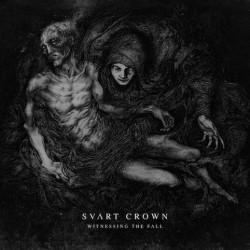 I francesi Svart Crown davano nel 2010 alla luce il loro secondo full-lenght intitolato Witnessing The Fall. La maturazione era nell'aria, già bella forte e respirabile, nonostante la band non […]