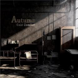 Che disco di classe mi avevan tirato fuori nel 2011 gli olandesi Autumn. Cold Comfort era infatti incredibilmente suadente e raffinato, un caleidoscopio emotivo agrodolce, dove dolcezza ed acidità finivano […]