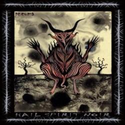 """Arrivare dalla Grecia e suonare """"psychedelic prog black"""" (come tempestivamente l'etichetta discografica suggeriva), non arrivi a crederlo finché non lo senti. L'esordio del nome Hail Spirit Noir arrivava nel 2012 […]"""