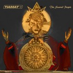 Tiamat – The Scarred People