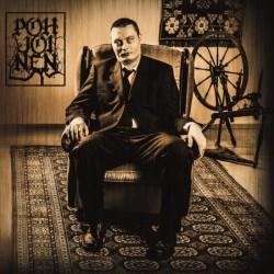 """Bel debutto quello dei finnici Pohjoinen, un prodotto che trasuda patriottismo e spirito per le cose """"intrippanti"""" e genuine, amabilmente invecchiate quanto classiche e dal svolazzante tocco psichedelico. I ragazzi […]"""