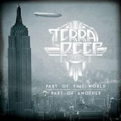 """Il terzo album del progetto Terra Deep finisce lentamente –ascolto dopo ascolto- a penetrare alcune barriere che inizialmente sembravano impensabili da superare. Musica """"accorta"""", capace di sedurre lentamente, tramite l'arma […]"""