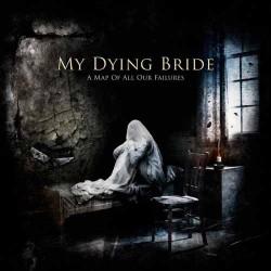 """Dal precedente For Lies I Sire ne erano successe di cose in casa My Dying Bride, di certo la formazione inglese ha saputo valorizzare il tempo """"di mezzo"""" nel migliore […]"""