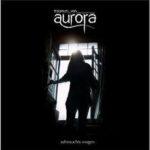 Träumen Von Aurora – Sehnsuchts Wogen