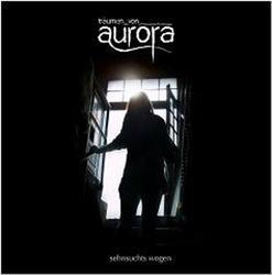 """Se un disco d'esordio rappresenta """"solo l'inizio"""", c'era da aver una specie di paura per Sehnsuchts Wogen, esordio dei tedeschi Träumen Von Aurora, band in grado di colpire nel fulcro […]"""