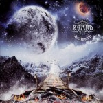 Zgard – Reclusion