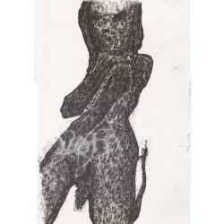 A ben otto anni dall'esordio Posthuman (uscito per Nocturnal Art) tornavano a farsi vivi gli inglesi Void agli inizi del 2011. Non so sinceramente in quanti potessero ricordarsi di loro, […]