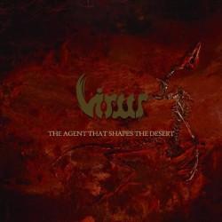 I norvegesi Virus realizzavano il loro terzo capitolo discografico nel 2011, il titolo era The Agent That Shapes The Desert, ennesimo ottimo album dell'eclettica band. Chi conosce la musica di […]