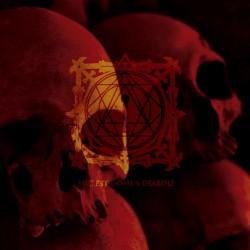 """Sbucati fuori nel 2012 con l'uscita di un omonimo ep, i francesi Cult of Occult attendevano giusto un anno prima di uscire """"con forza"""" dai meandri più immobili della musica […]"""