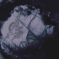 """Horror Vacui è il terzo tassello discografico della formazione russa Abstract Spirit. La band era in continua e lineare crescita, e con questo capitolo superava letteralmente ogni """"limite"""" imposto dalle […]"""