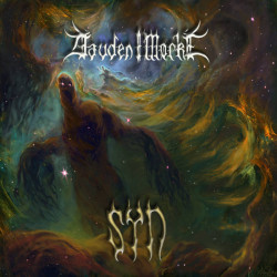 I Dauden i Mørke esordivano ufficialmente su full-lenght nel 2011 (il primo prodotto risaliva all'anno precedente), per mezzo di un black metal sinfonico/astrale sicuramente acerbo ma pure affascinante. L'uscita è […]