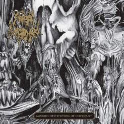 I dischi degli Incantation non sono mai veramente abbastanza? Mai sazi di ascoltare puro death metal di scuola americana dai tratti oscuri, dannati e diabolici? A tutti questi quesiti risponde […]