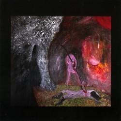 """Dopo aver ristampato il primo disco omonimo la Aesthetic Death continuava a seguire il percorso dei francesi Fatum Elisum (conclusosi proprio in questo punto purtroppo). Con il sentore di """"qualcosa […]"""