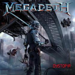 """""""E finalmente giunse il tempo in cui i Megadeth tornarono a farci sentire qualcosa per la quale valeva la pena perdere del tempo"""". Proprio così, assolutamente insperato il risultato che […]"""