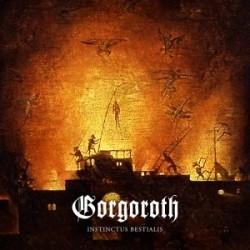Sei anni per avere un nuovo nato in casa Gorgoroth, lecito aspettarsi qualcosa per cui scrivere titoloni cubitali o quant'altro ci sia di simile, invece si resta sciaguratamente storditi e […]