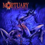Mortuary – Nothingless than Nothingness