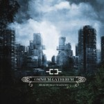 Omnium Gatherum – New World Shadows