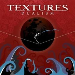 Ho sempre avuto un debole per gli olandesi Textures, scovati e allevati con cura nel tempo (il primo e bellissimo Polars risaliva al 2003) dalla Listenable Records. Il 2011 era […]