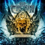 The Crown – Doomsday King
