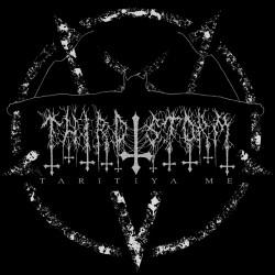 Third Storm dalla Svezia, due demo buttati nella fornace ancor prima dello scoccare degli anni novanta (la band si formò nel 1986 e depose le armi due anni dopo), un […]