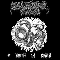 """Brutti ceffi ci entusiasmano dalla Finlandia, il loro nome è Sepulchral Curse e sul finire del 2014 hanno buttato nel calderone un ep intitolato """"simpaticamente"""" A Birth in Death (aspettarsi […]"""
