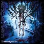 Kevlar Skin – Transmigrator