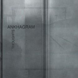 Dead e suoi Ankhagram sapevano di certo come sfondare le mie barriere critiche, ogni cosa che ho potuto ascoltare è finita ad entusiasmarmi senza riserve. Il fascino che esercita su […]