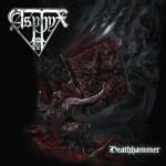 Asphyx – Deathhammer