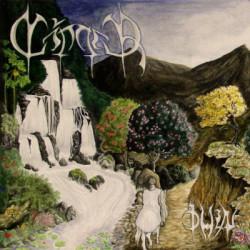 Ad appena due anni dal debut Nadia tornavano i colombiani Cóndor con Duin (inizi 2015), un disco accesso nel suo piccolo da tanta passione e ruspante sentimento. La band non […]