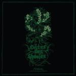 Cultes Des Ghoules – Henbane