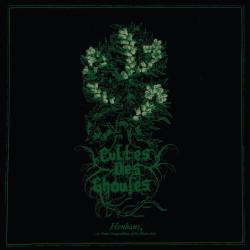 Le tortuose strade del black metal e delle sue mille incarnazioni portano anche ai polacchi Cultes Des Ghoules, fenomeno relativamente recente ma in grado di ottenere buoni responsi dagli accaniti […]