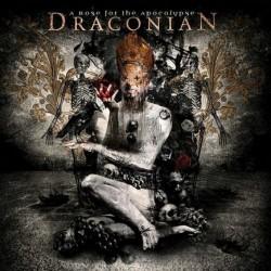I Draconian sono una formazione che non ammette mezze misure, o li ami o li odi, non si scampa da tale trabocchetto, così persuasivo se si adora il gothic/doom, altamente […]