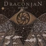 Draconian – Sovran