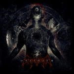 Enthroned – Obsidium